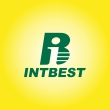 INTBEST